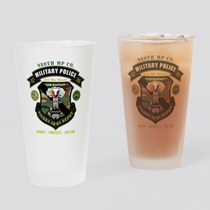5th980litefinal Drinking Glass