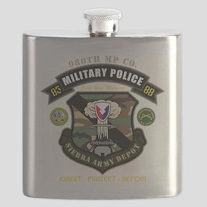 nopltnbackdark Flask