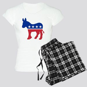 DemDonkey Women's Light Pajamas