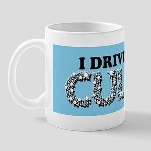 2-CULLEN REMIX BUMPER 4-5 Mug