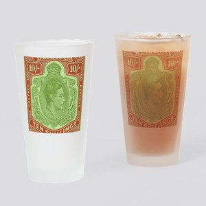 bermuda-kgv-10s Drinking Glass