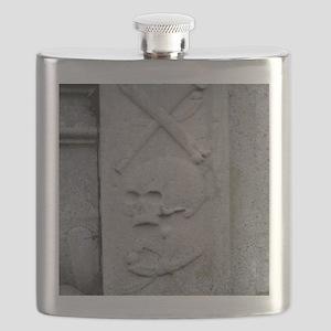 jeaneskull_black Flask