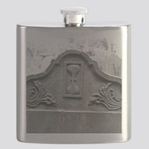 jeanehourglass_MOUSE Flask