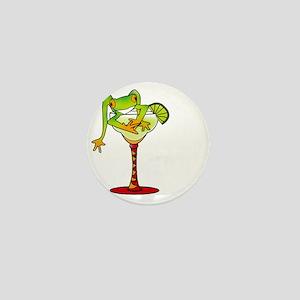 MargaretteFrogWantsSALT_darks Mini Button