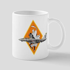 VF-142 Ghostriders Mug