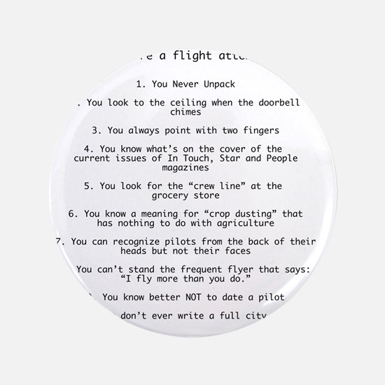 """FlightList 3.5"""" Button"""