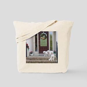 FANTASTIC 4 MOUSEPAD copy Tote Bag
