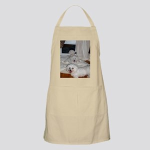 THREE-MUSKETEERS-MOUSEPAD Apron