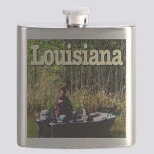 Louisiana_fishing_c2010TerryLynch Flask