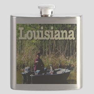 Louisiana_fishing_c2010TerryLynch Flask