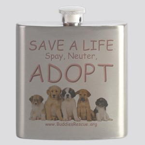 save_a_life_11a Flask