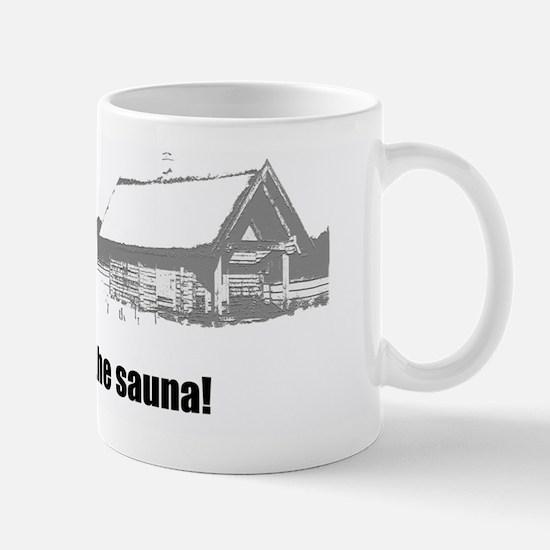 Lappe2 Mug
