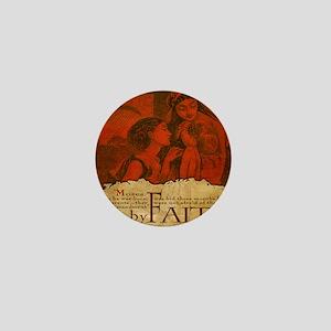 HailFire_Mousepad_ByFaith_MosesHidden Mini Button