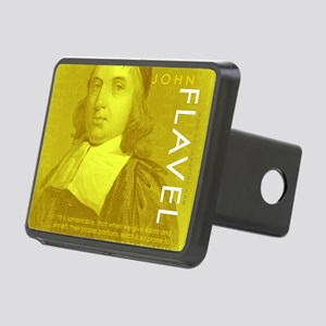 Mousepad_HeadQuote_Flavel Rectangular Hitch Cover