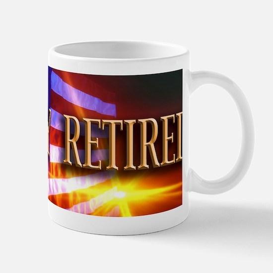 36-114 Mug