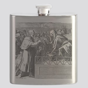coffers_mouse Flask