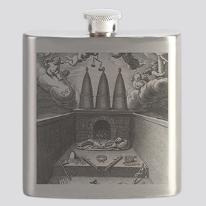 oven_mouse2 Flask