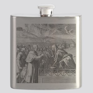 coffers_mouse2 Flask