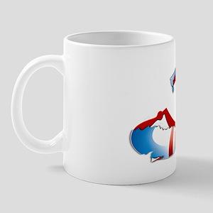 cracked_banner Mug