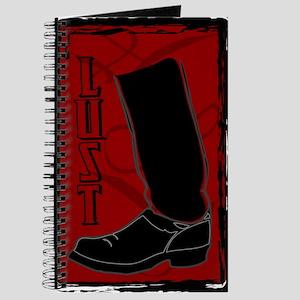 lust Journal
