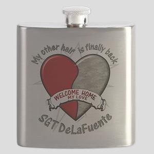 myotherhalfliz Flask