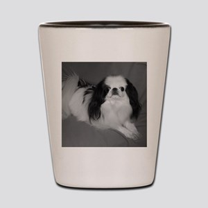 alljapanesechin Shot Glass