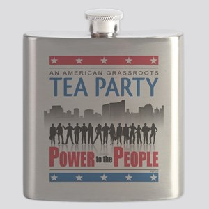april_tea_party_grassroots Flask