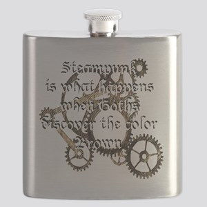 steam_punk_1 Flask