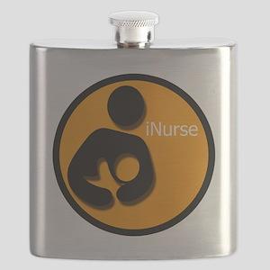 i_Nurse_Orange Flask