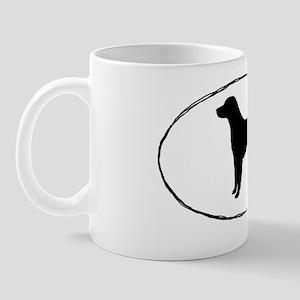 brittanysticker Mug