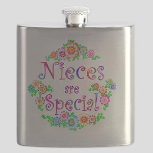 niece Flask