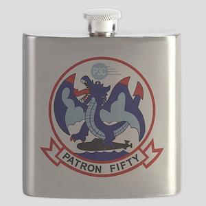vp50 Flask