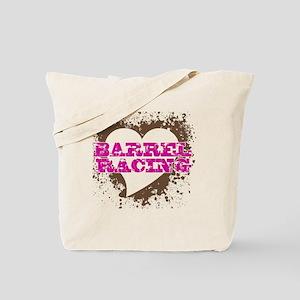 BBLUV3 Tote Bag