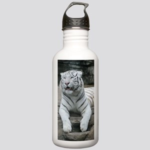 IMG_5210 Stainless Water Bottle 1.0L