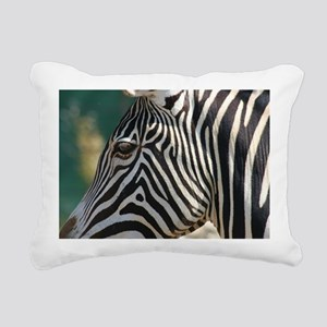 IMG_7434 Rectangular Canvas Pillow