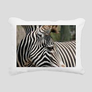 IMG_7912 Rectangular Canvas Pillow