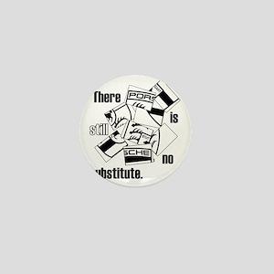 2-ts-porsche-puzzle Mini Button