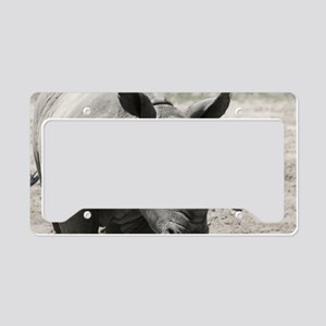 IMG_8349 - Copy License Plate Holder