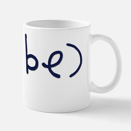 tobe Mug