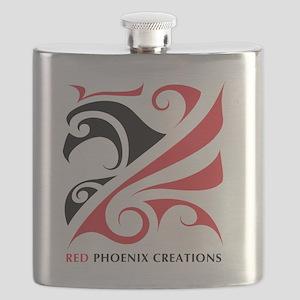 2-RPC_logo_shirt_01 Flask