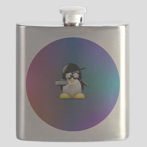 PK0001-Ubuntux Flask