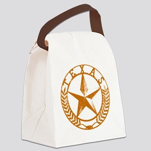 tshirt designs 0291 Canvas Lunch Bag
