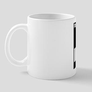 aim_card Mug