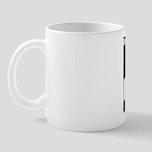 aim_cal Mug