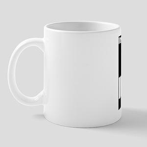 aim_mouse Mug