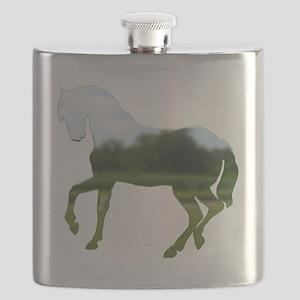 dbfrg Flask