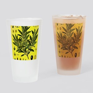 img005 Drinking Glass