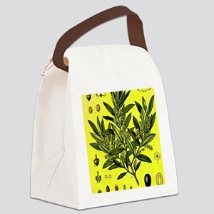 2-img005 Canvas Lunch Bag