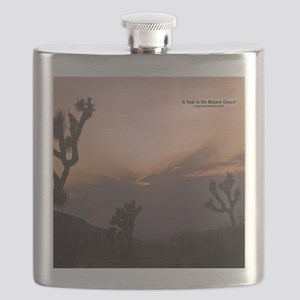 JoshuaSunsetcovsm Flask