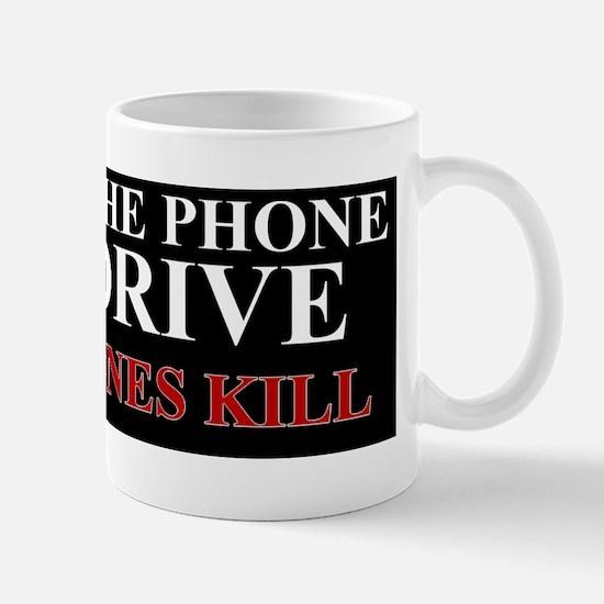 2-cellphones_kill Mug